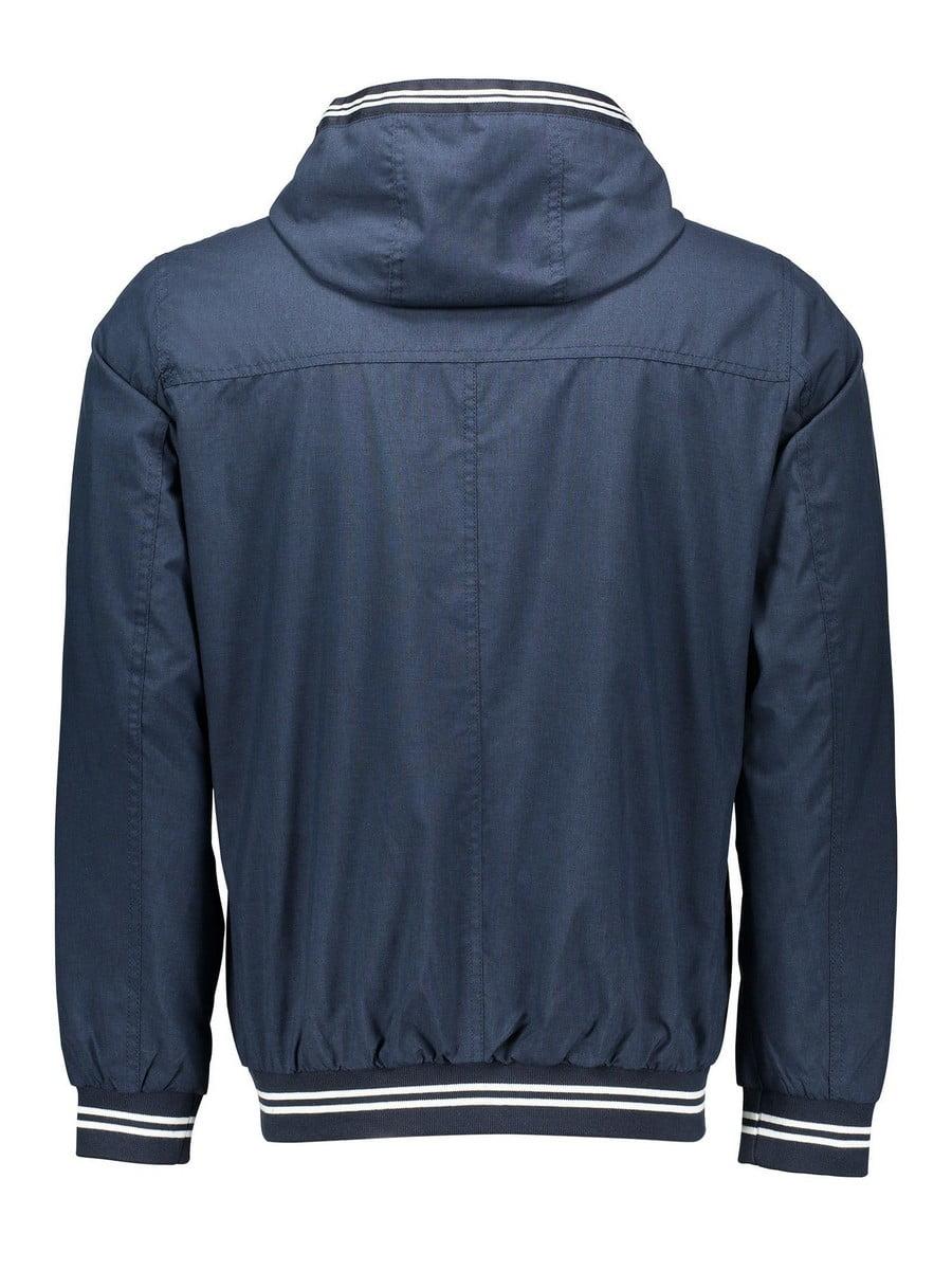 Куртка синяя | 4879640 | фото 2