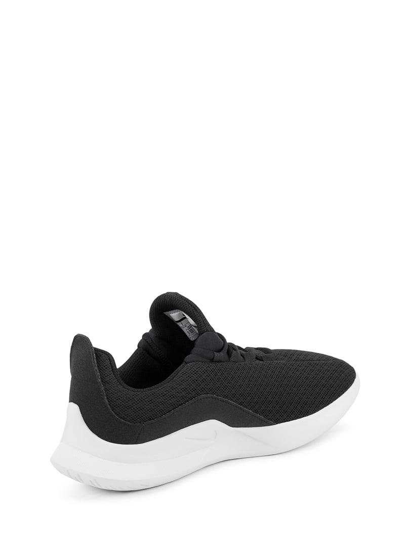 Кросівки чорні | 4962549 | фото 2