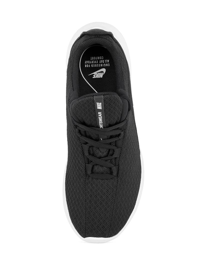 Кросівки чорні | 4962549 | фото 3