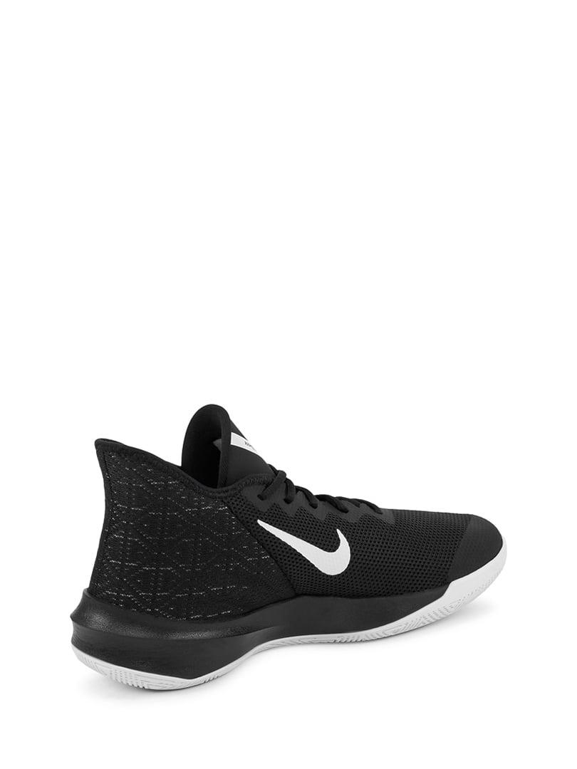 Кросівки чорні | 4962551 | фото 2