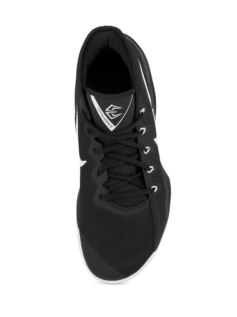Кросівки чорні | 4962551 | фото 3