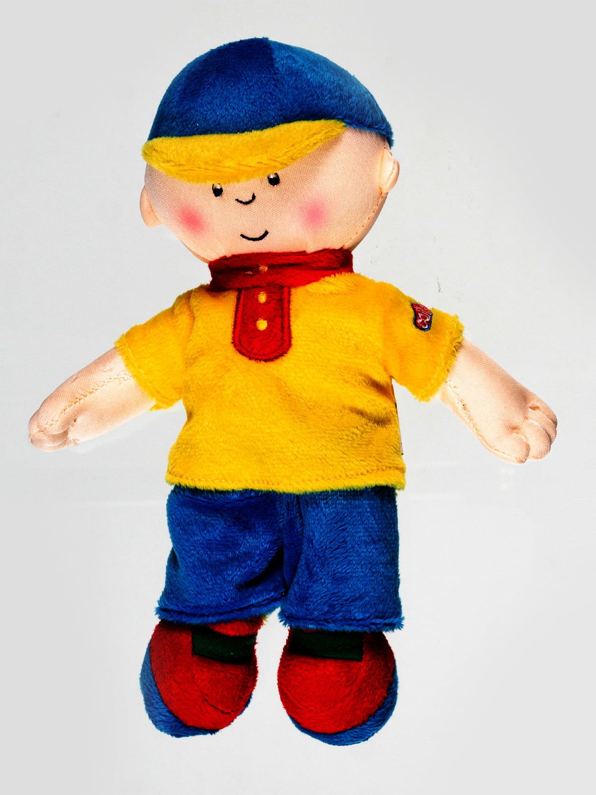 Лялька (25 см) | 4397766
