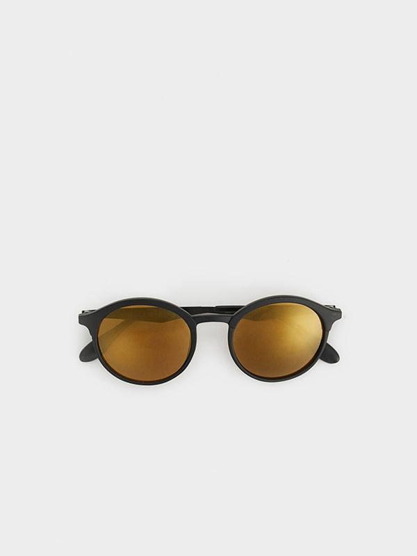 Окуляри сонцезахисні | 4896096