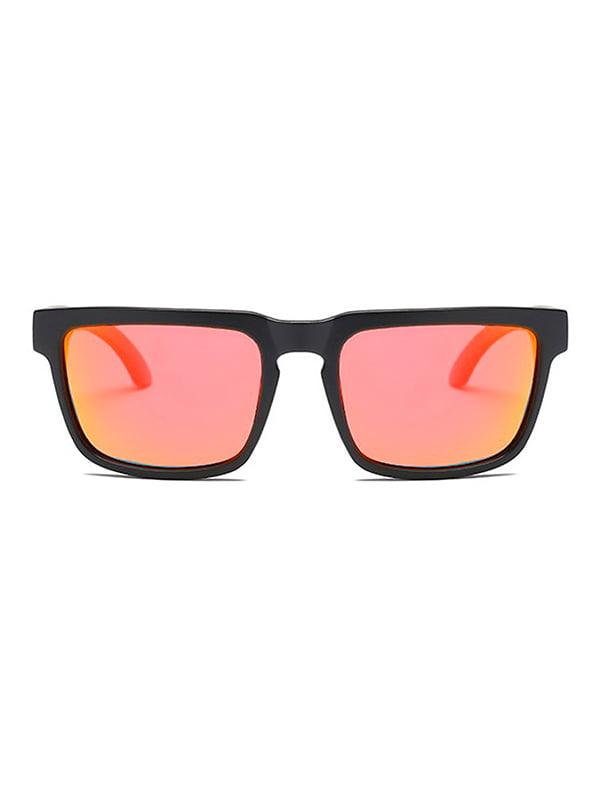 Очки солнцезащитные   4970853