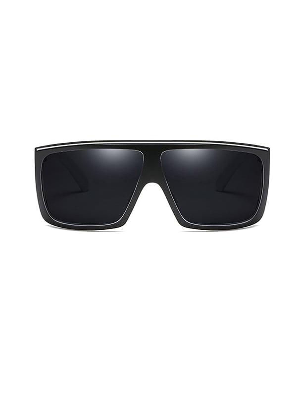 Очки солнцезащитные | 4970879