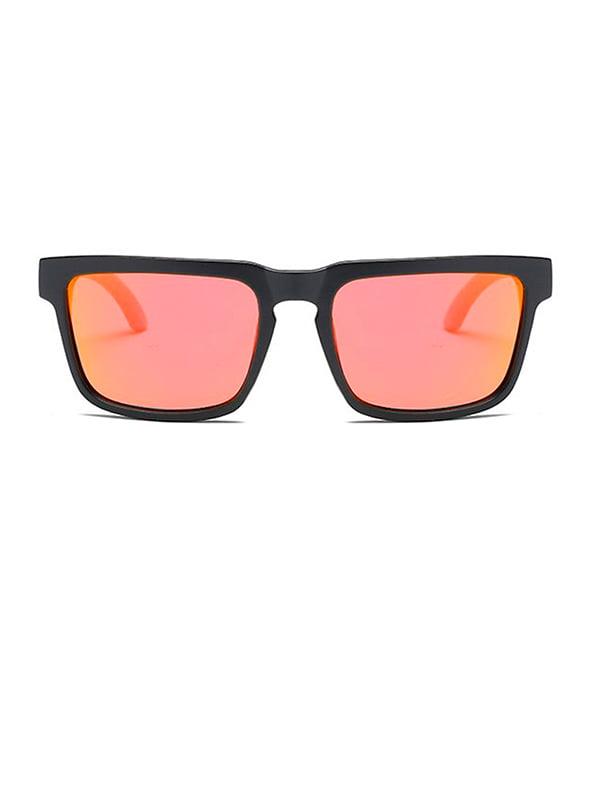 Очки солнцезащитные   4970890
