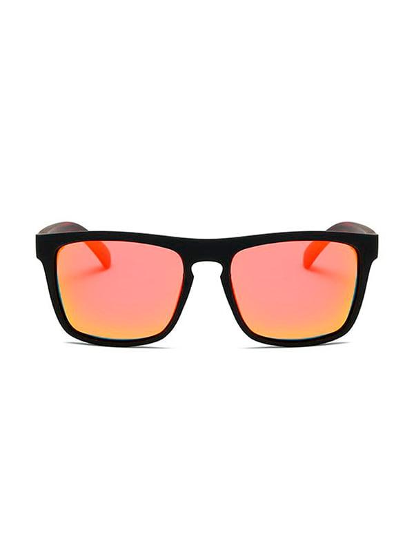 Очки солнцезащитные   4970895