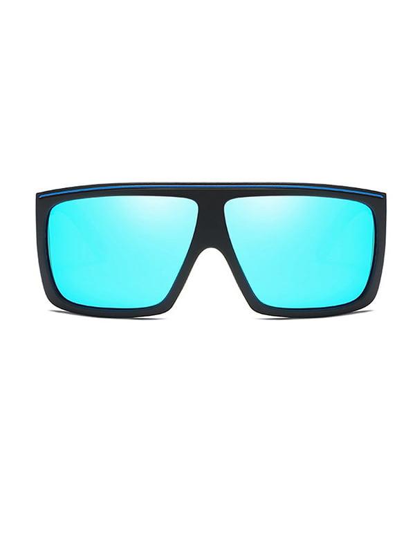 Очки солнцезащитные | 4970928