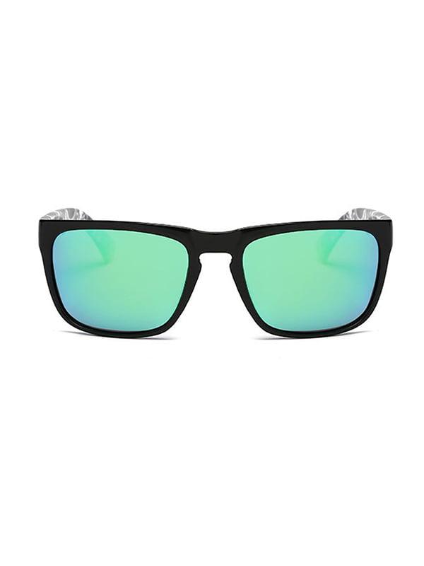 Очки солнцезащитные | 4970933