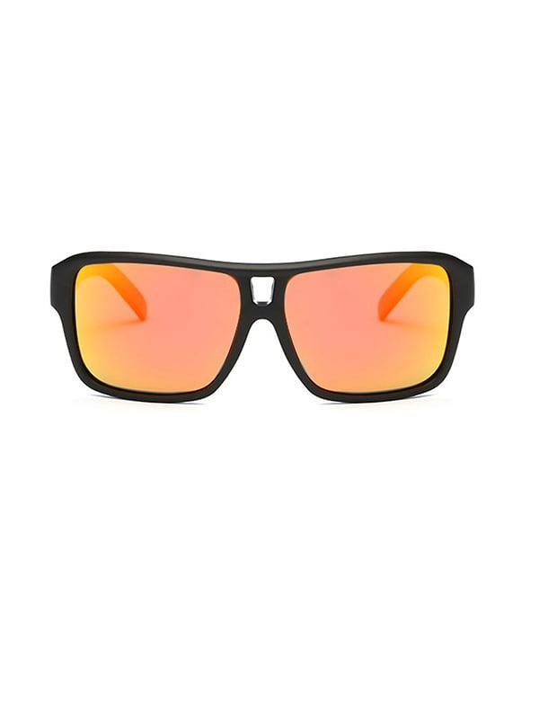 Очки солнцезащитные   4970937