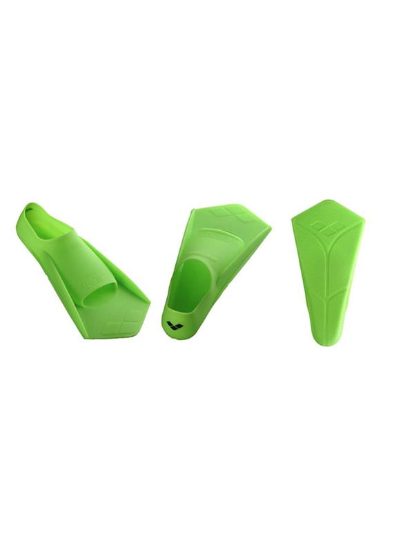 Ласти зелені   4650708   фото 3