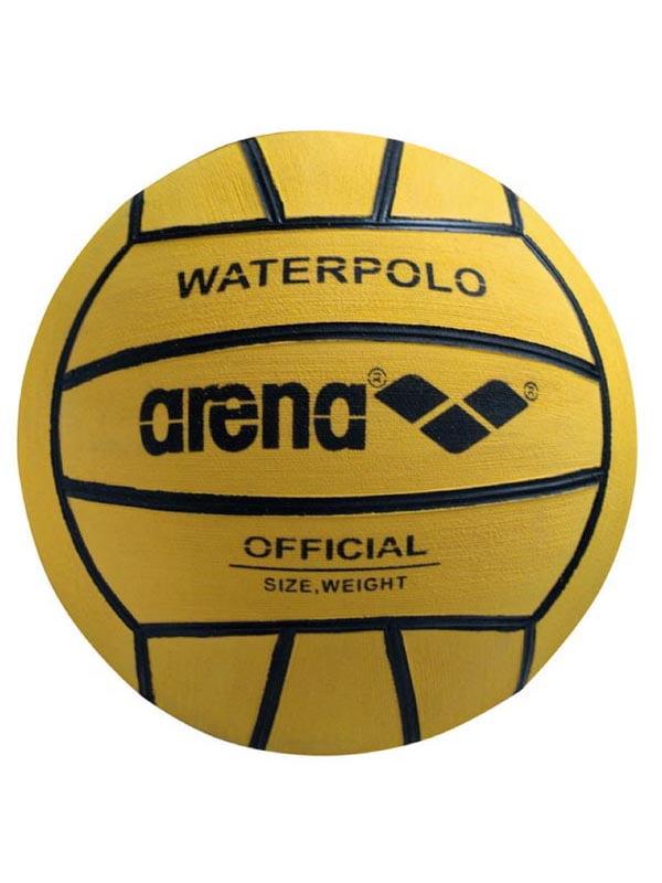 Мяч для водного поло | 4974743