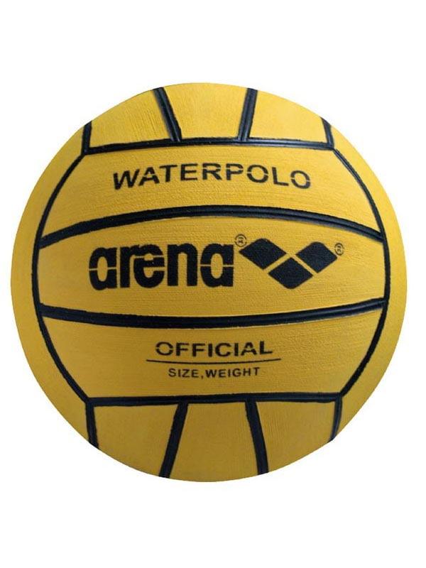 Мяч для водного поло | 4974744