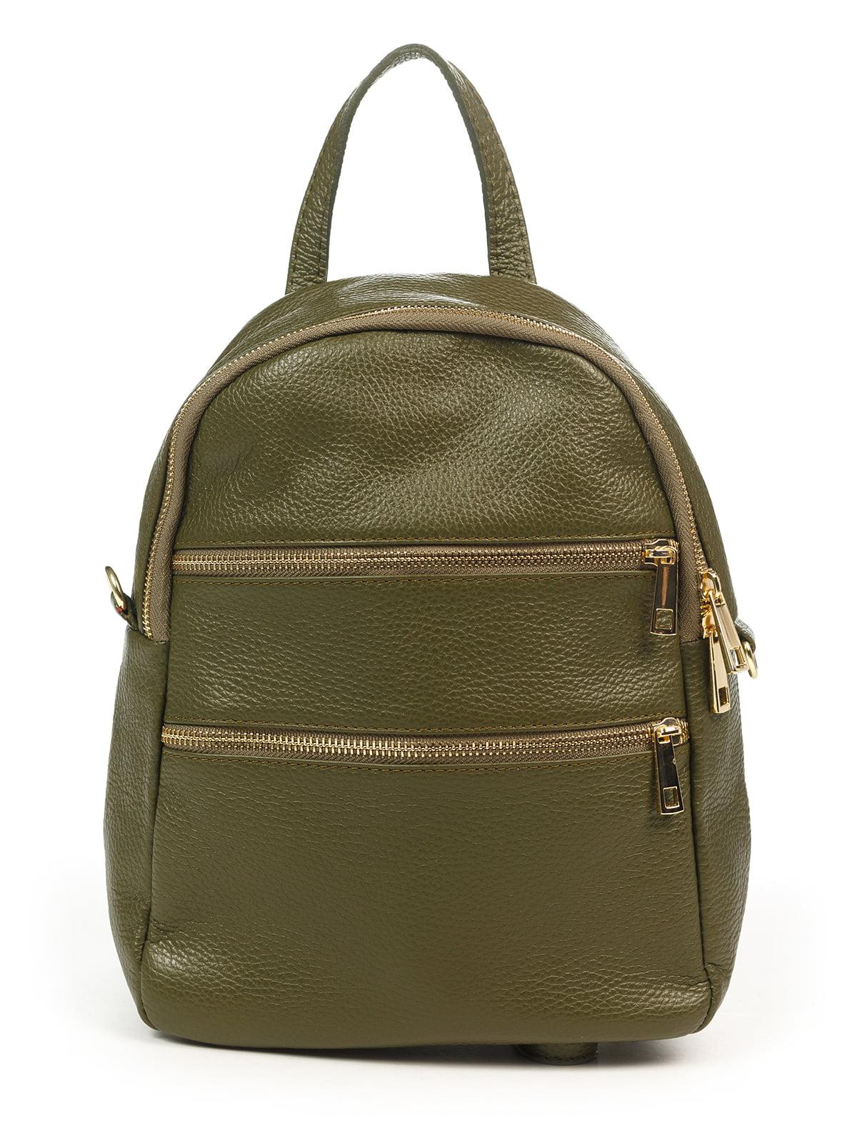 Рюкзак темно-синий | 5044215
