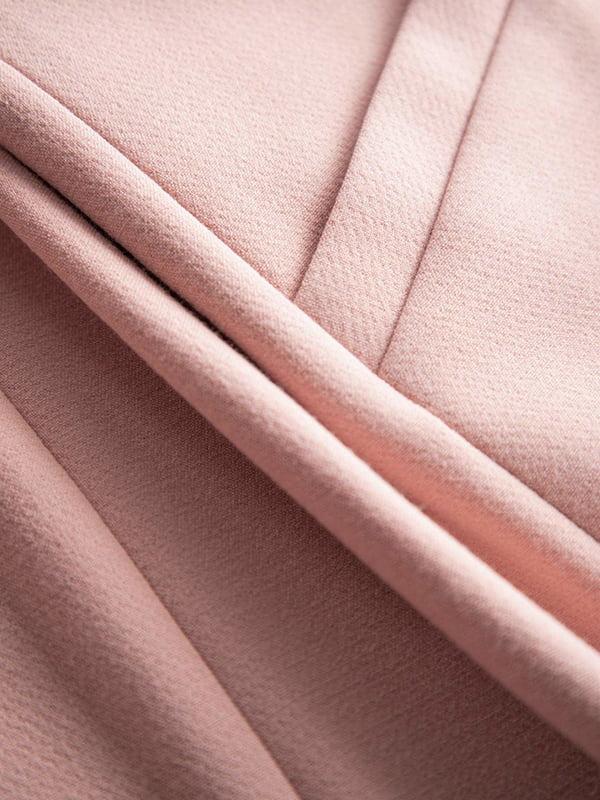 Пальто рожеве   4855998   фото 9