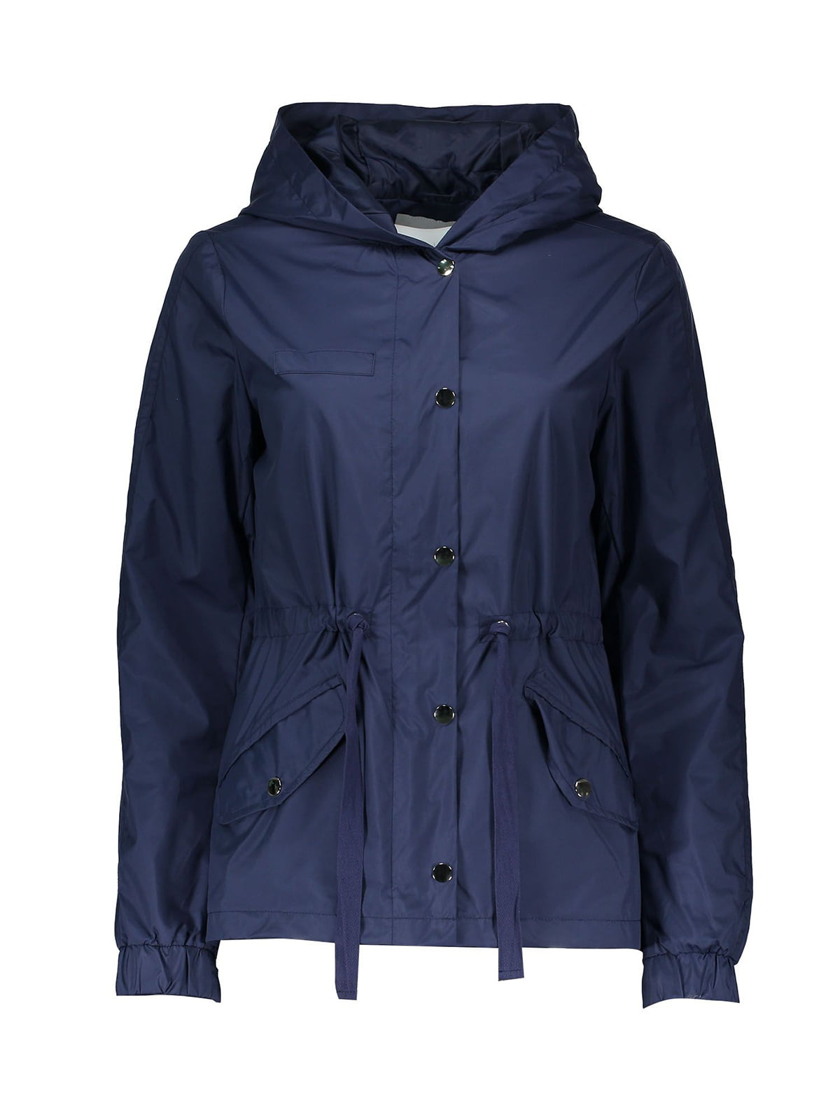 Куртка синя | 4958853