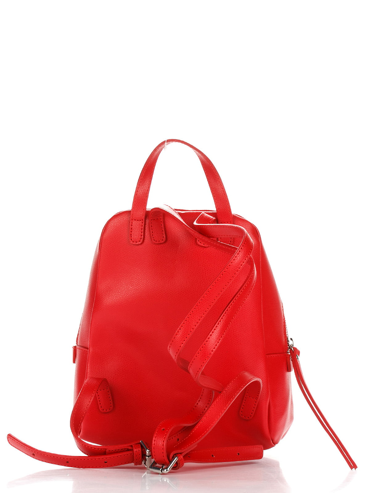 Рюкзак червоний   4757100   фото 2
