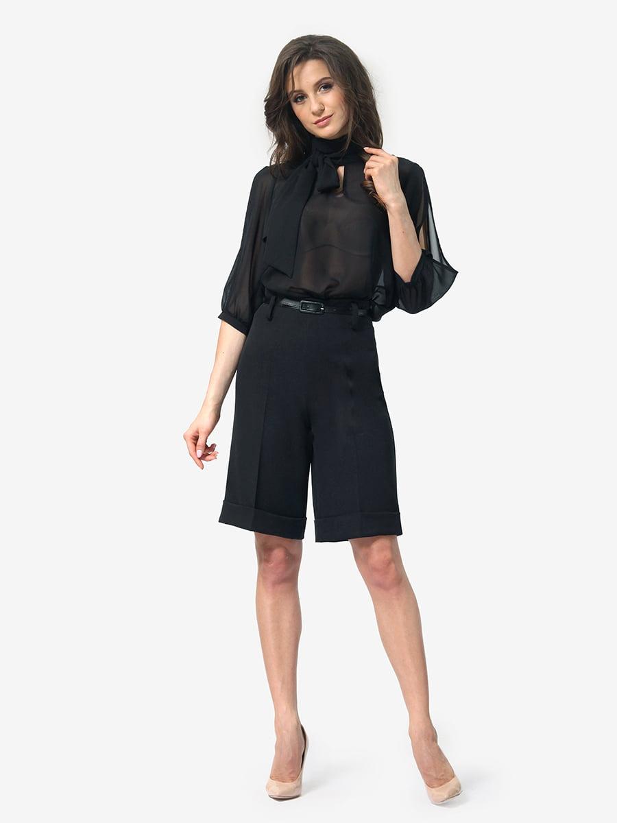 Комплект: блуза і шорти   4983840