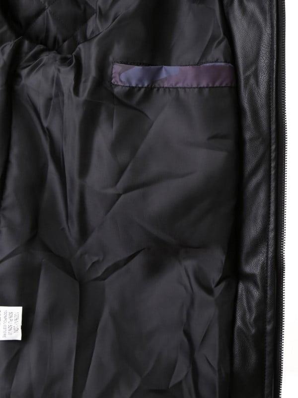 Куртка серая с принтом | 2962179 | фото 10