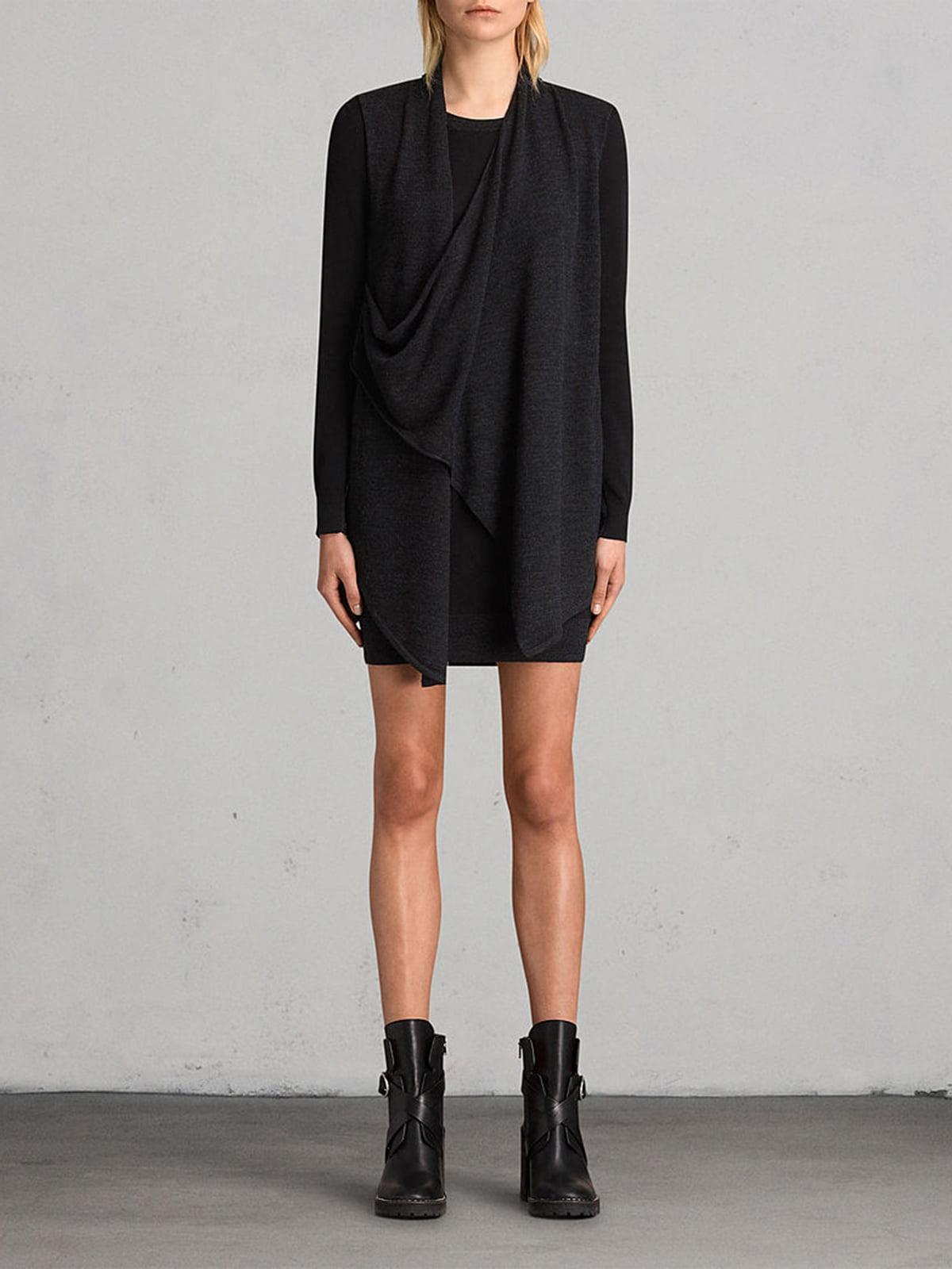 Сукня чорна   5010974