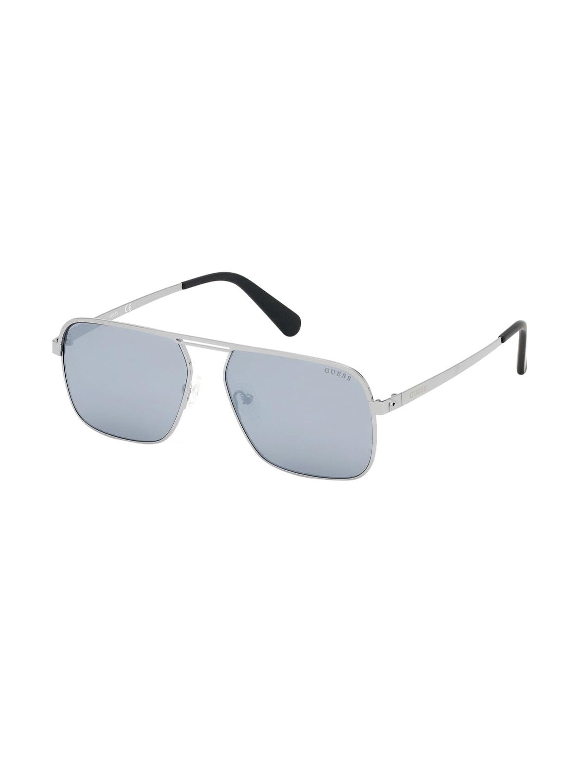 Очки солнцезащитные   5033240