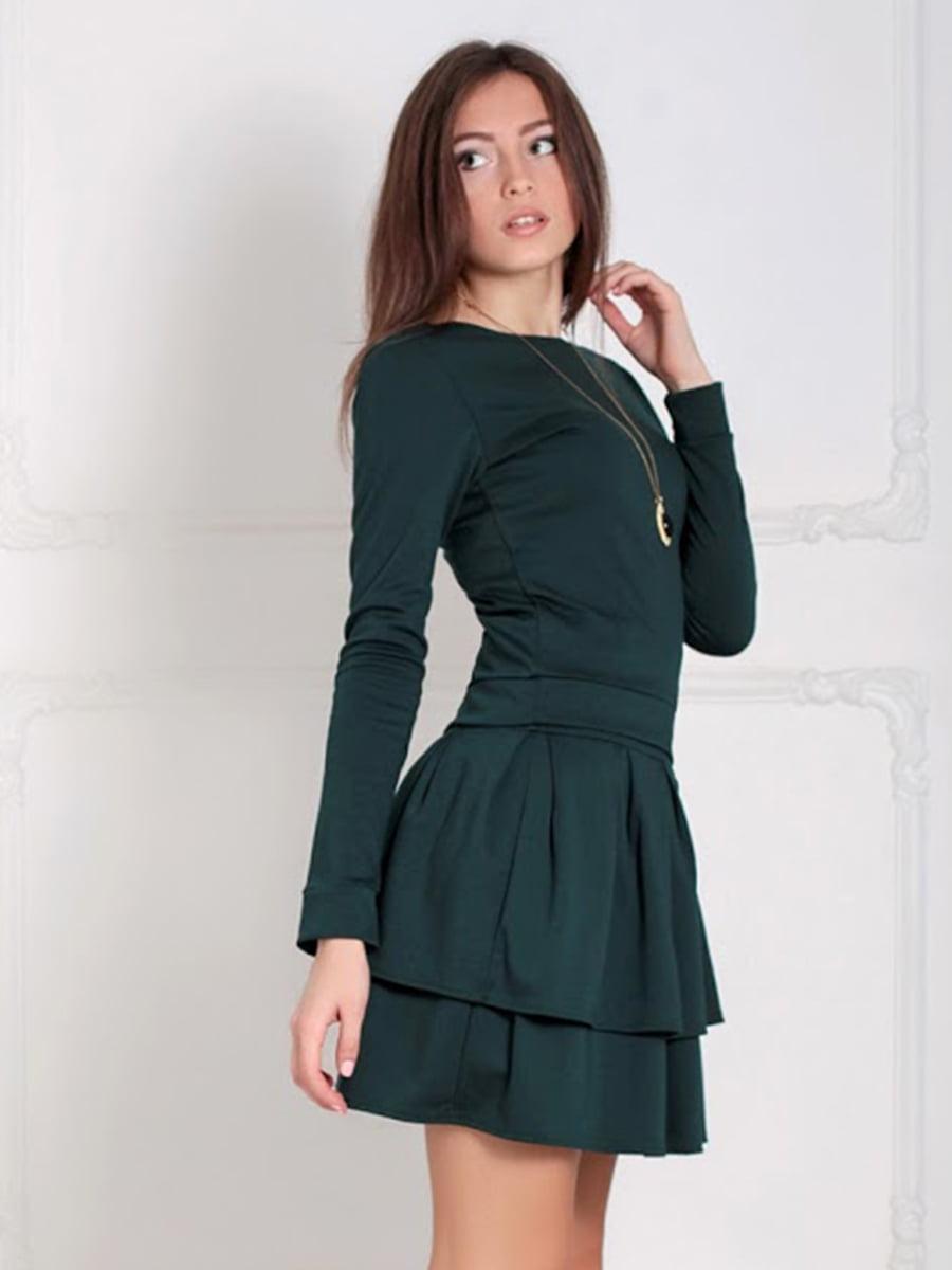 Комплект: джемпер и юбка | 5035596