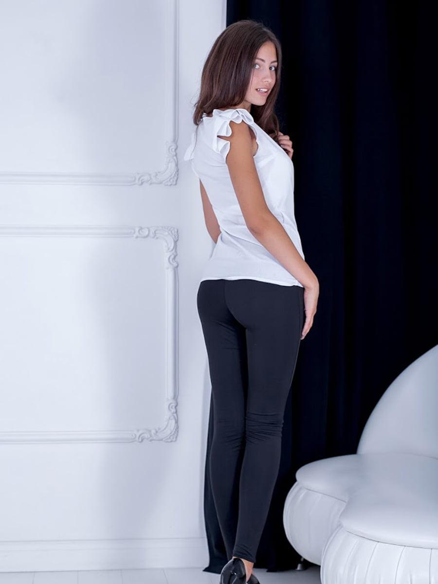 Блуза белая | 5037200 | фото 2