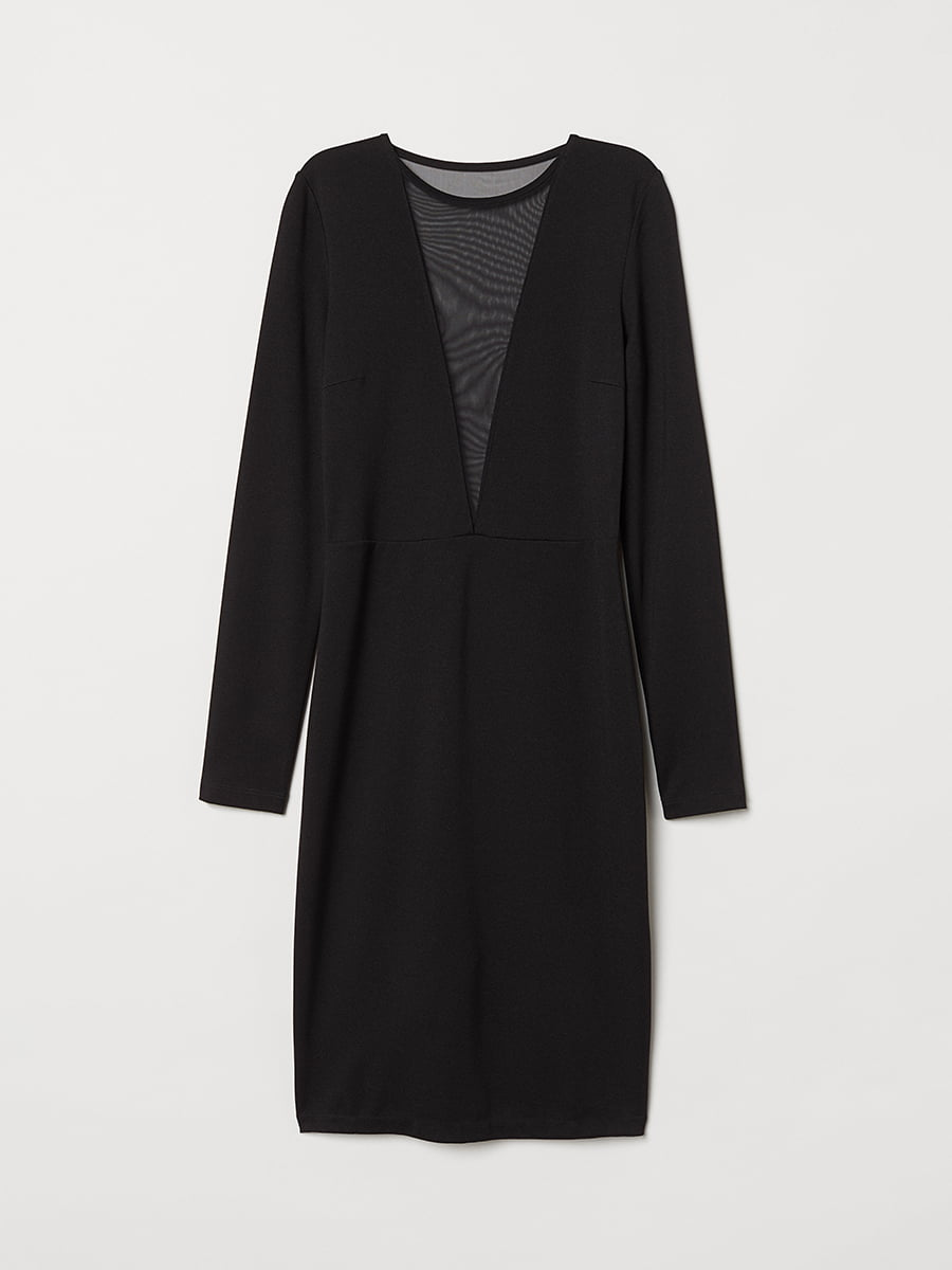 Сукня чорна   5046716