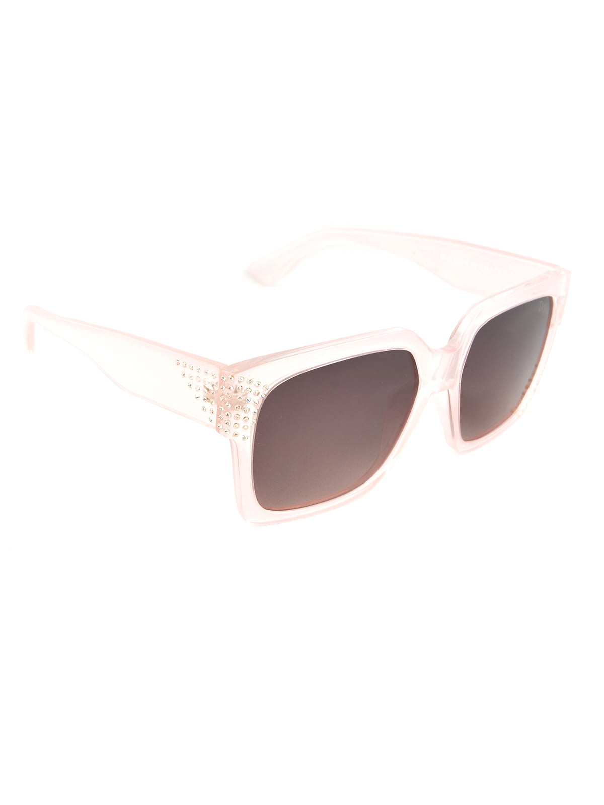 Очки солнцезащитные | 5047989