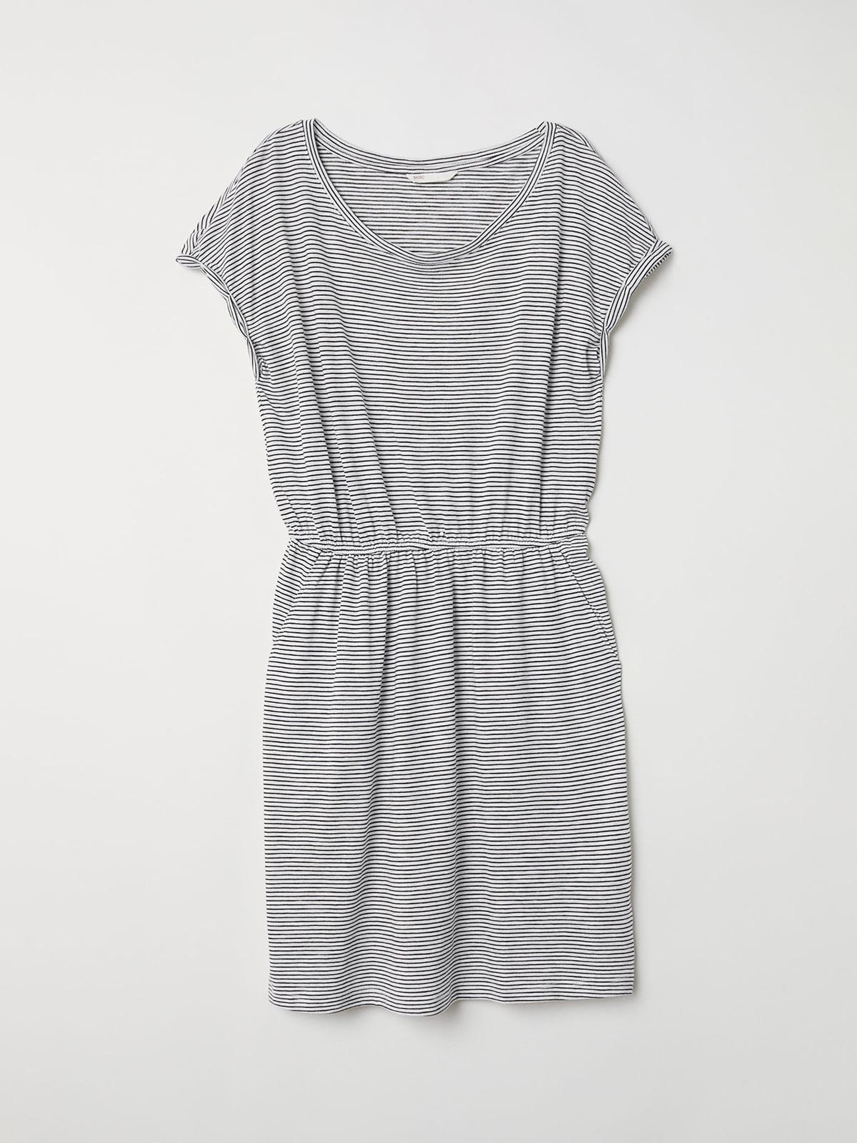 Платье серое   5045562