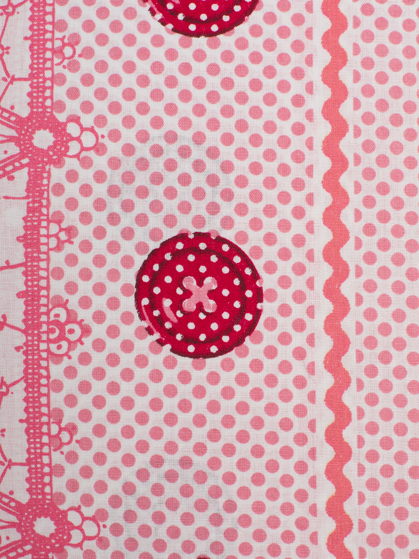 Комплект постільної білизни двоспальний (євро)   4053676   фото 2