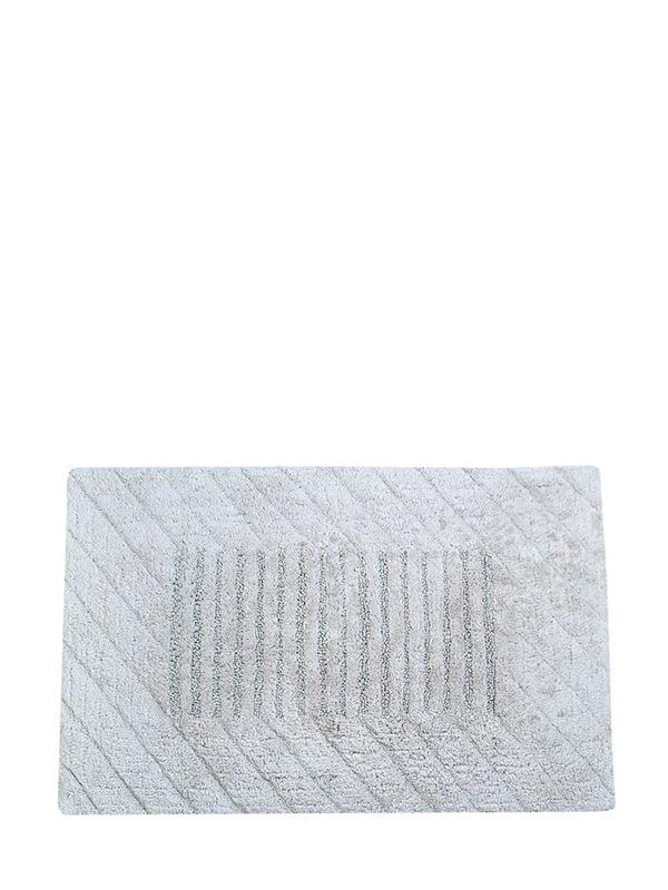 Килимок (70х110 см)   4815848