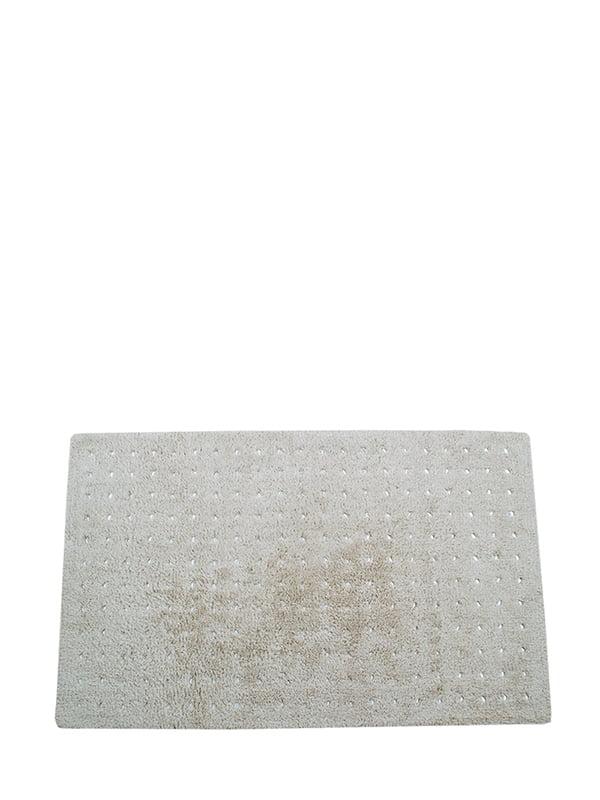 Килимок для ванної кімнати (60х110 см)   4815849