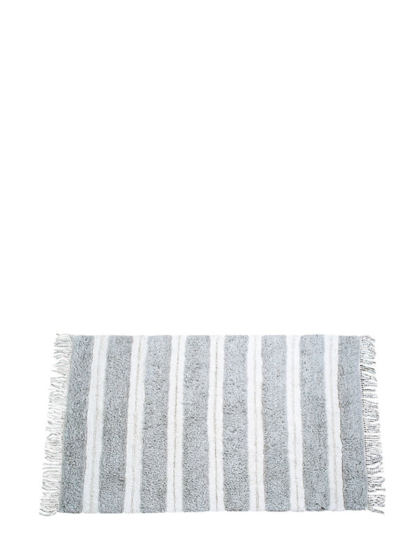 Килимок (70х110 см) | 4815854