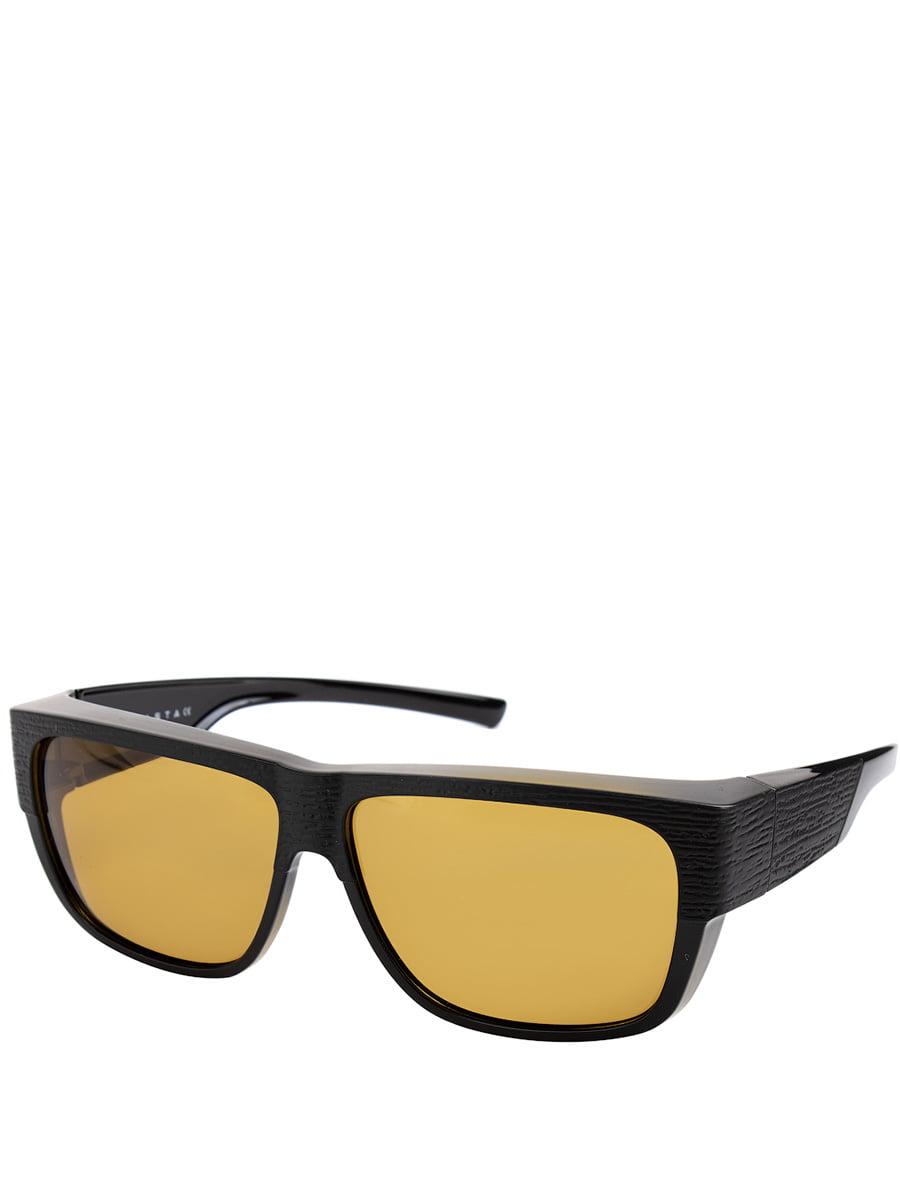 Очки солнцезащитные | 5058469