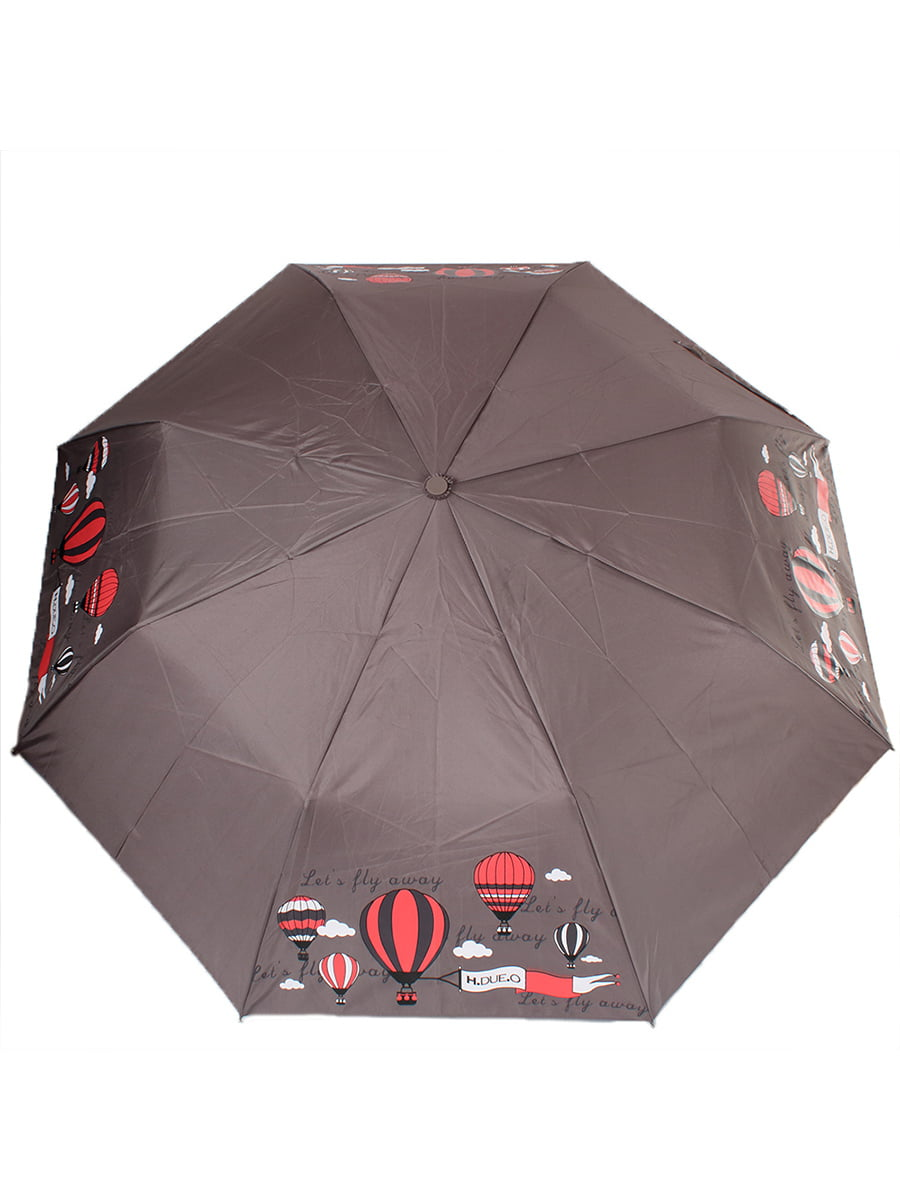 Зонт-полуавтомат | 5058501