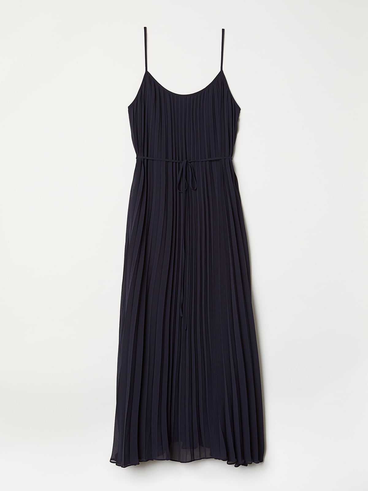 Платье синее | 5046323