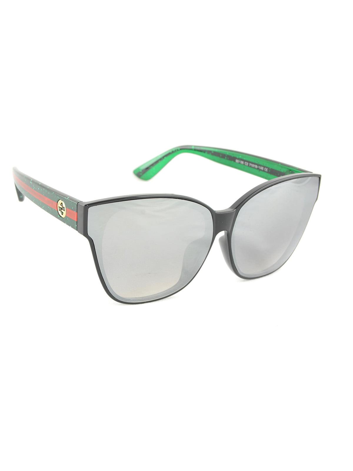 Очки солнцезащитные | 5059477