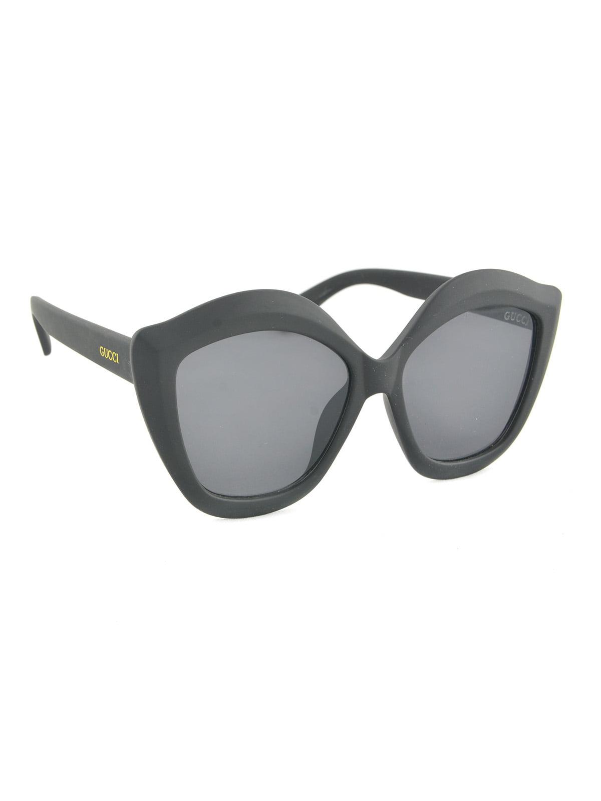 Очки солнцезащитные | 5059491