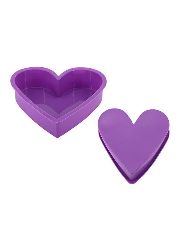 Форма «Серце» | 4776457