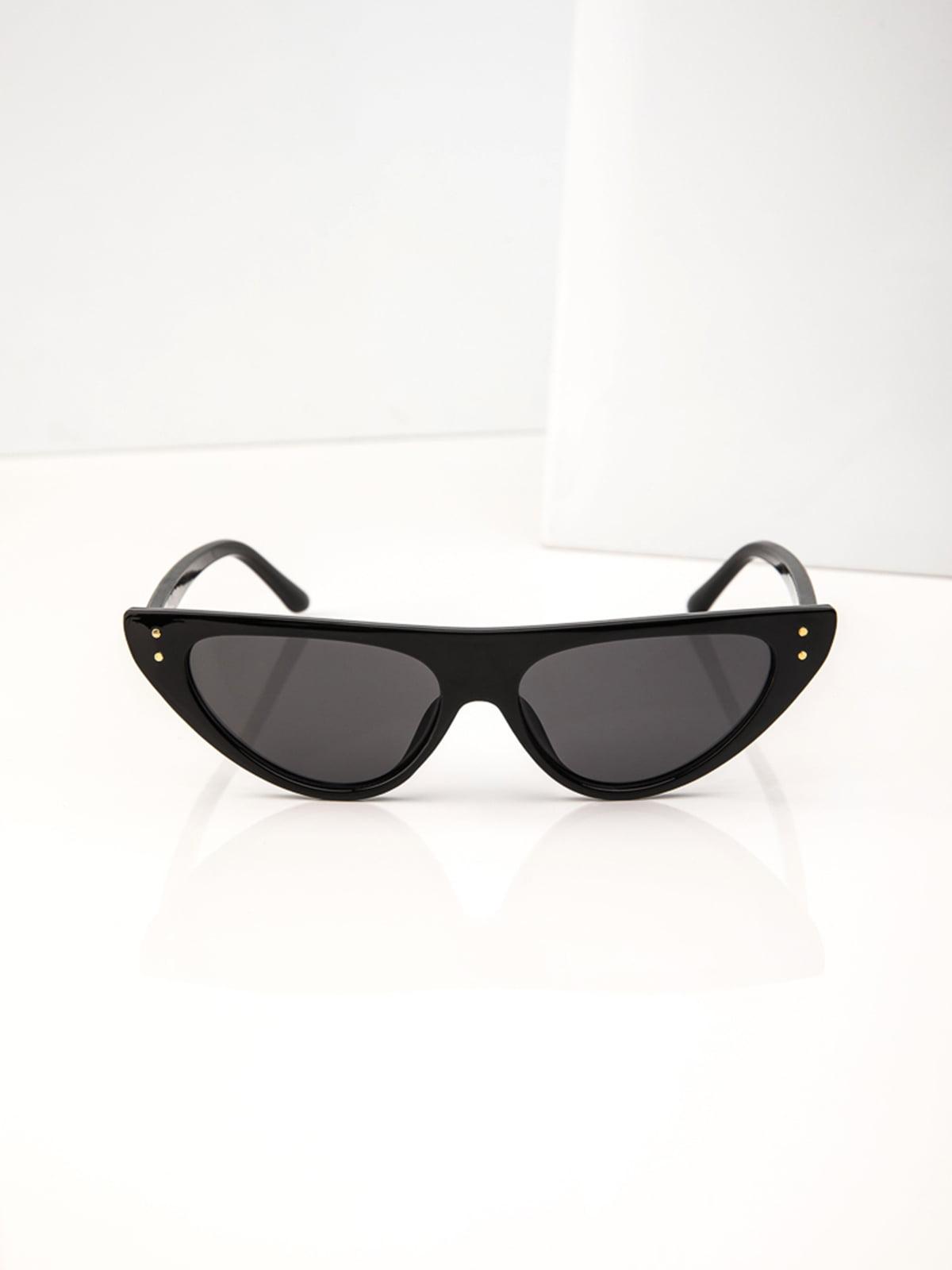 Очки солнцезащитные | 5069080