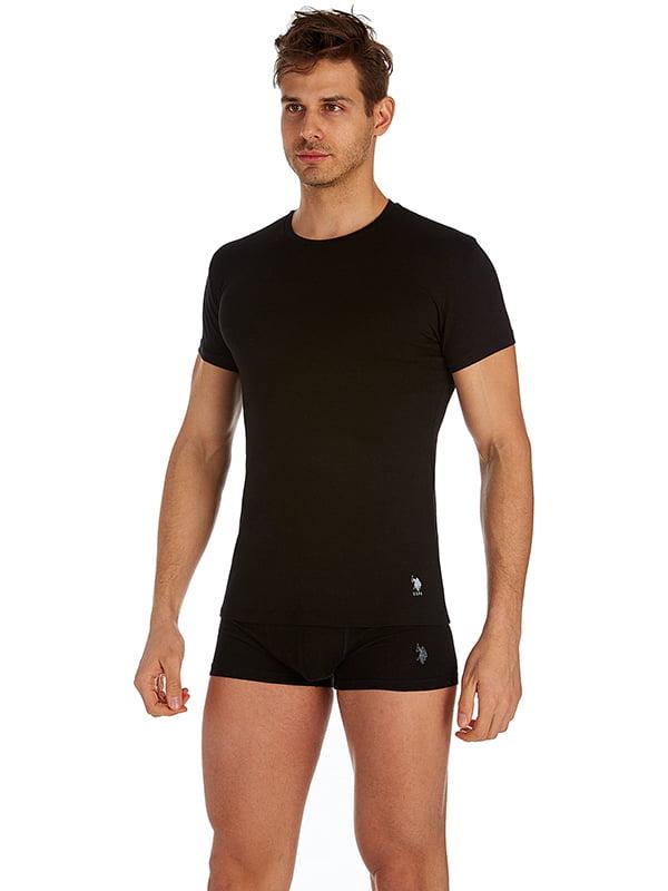 Набір футболок (2 шт.)   5057836