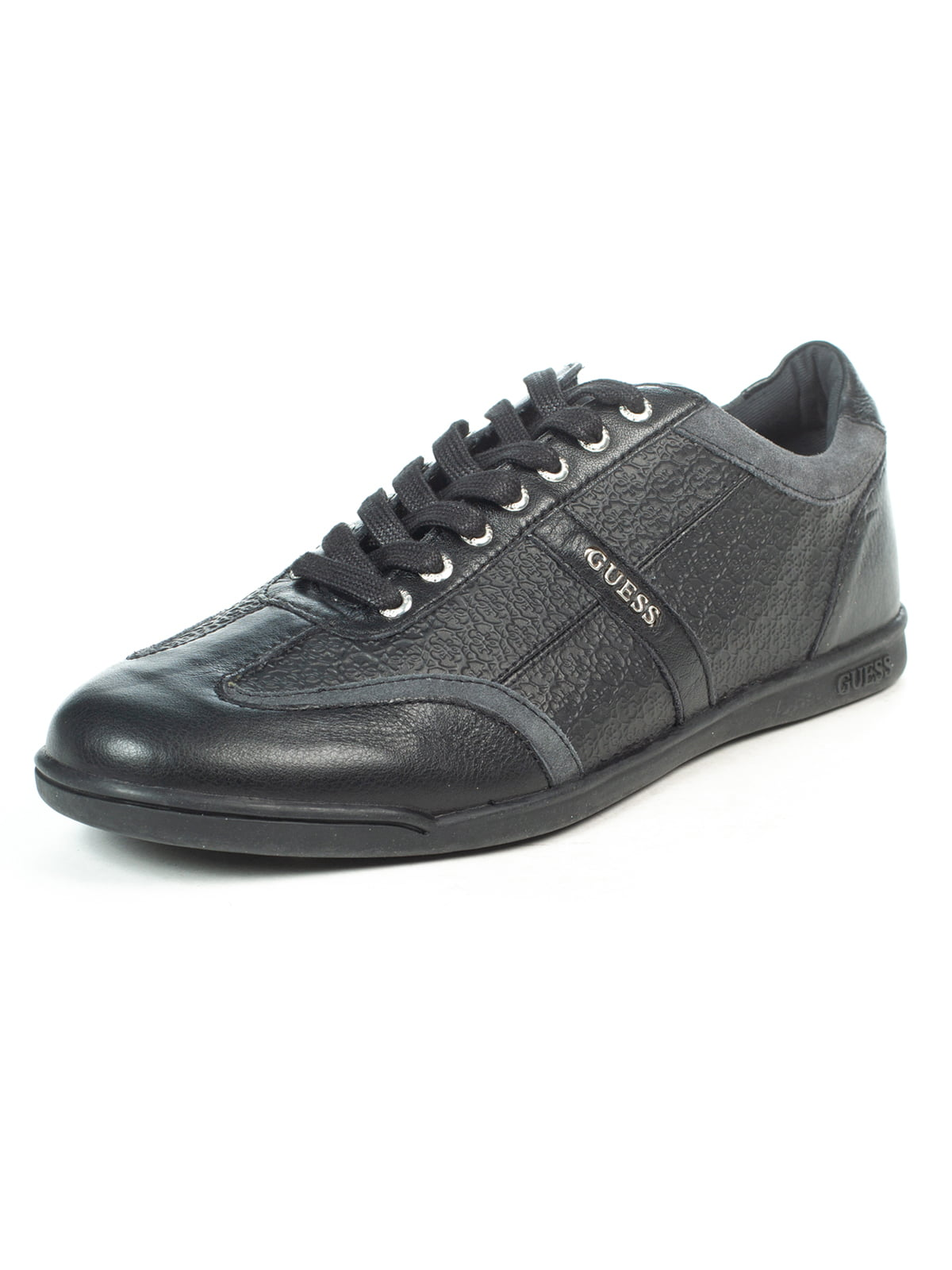 Кросівки чорні   5057054