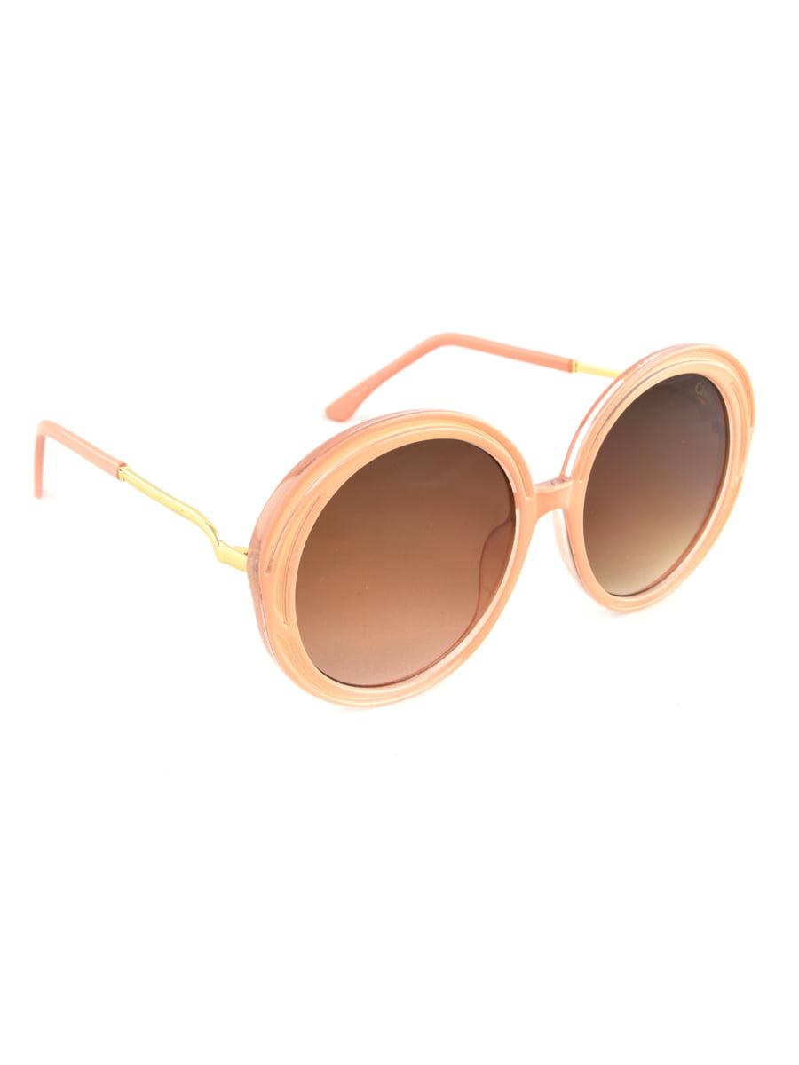 Очки солнцезащитные   5071357