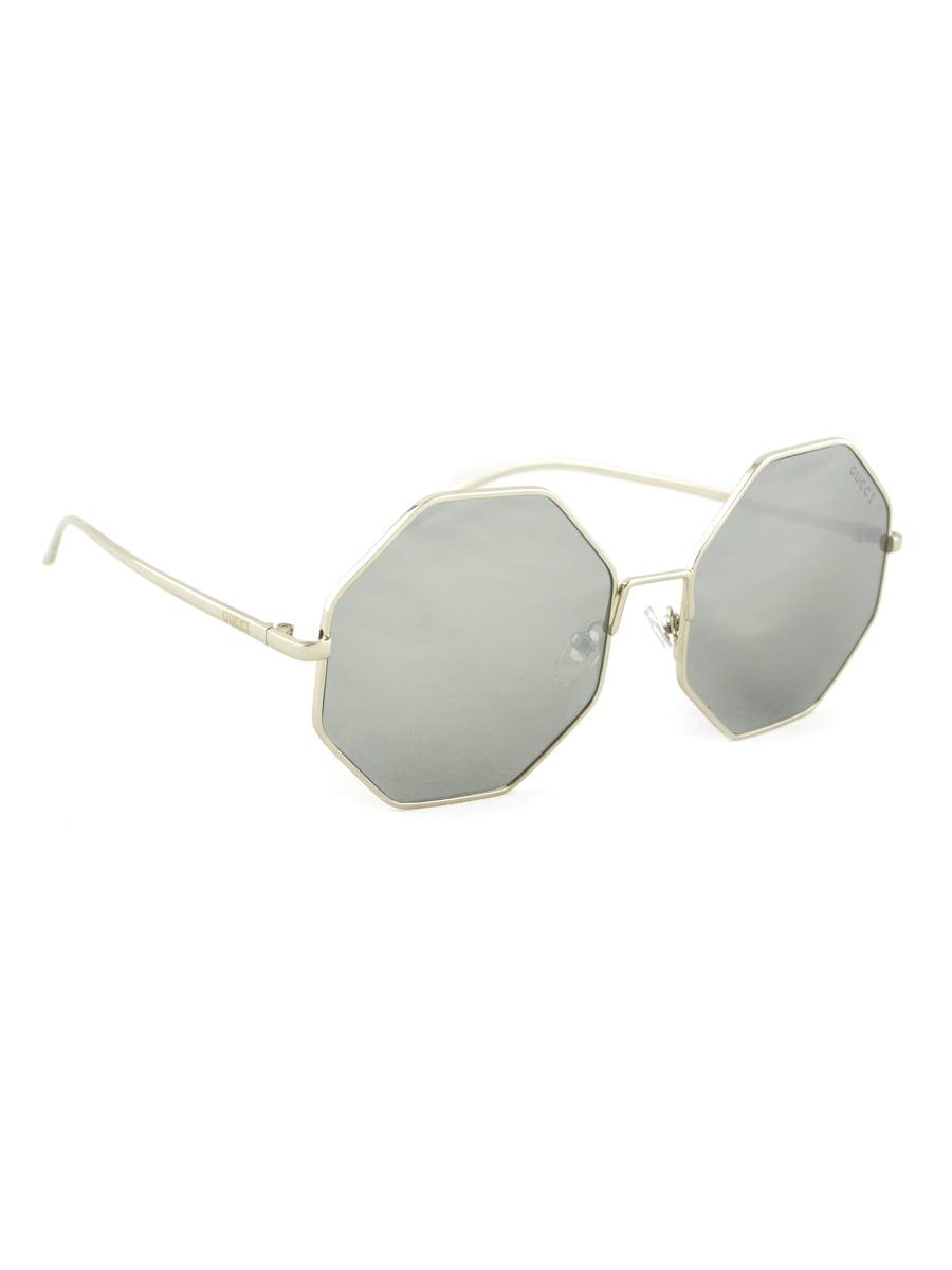 Очки солнцезащитные | 5071373