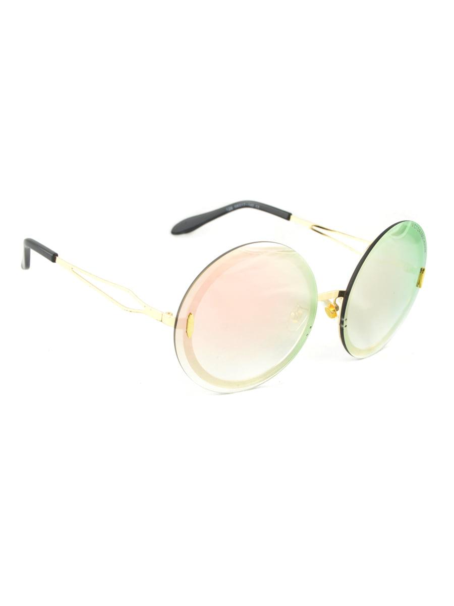 Очки солнцезащитные   5071375