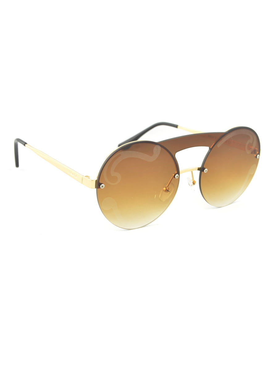 Очки солнцезащитные | 5071376