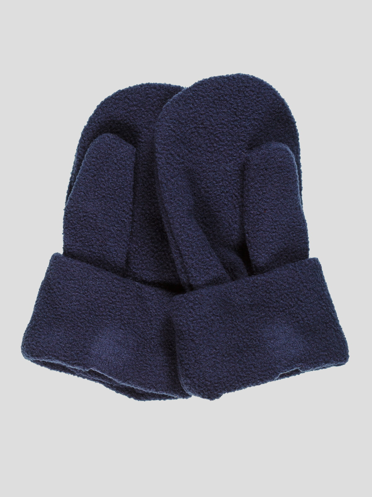 Перчатки синие | 3724918