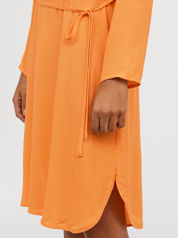 Сукня жовта | 5073157 | фото 2