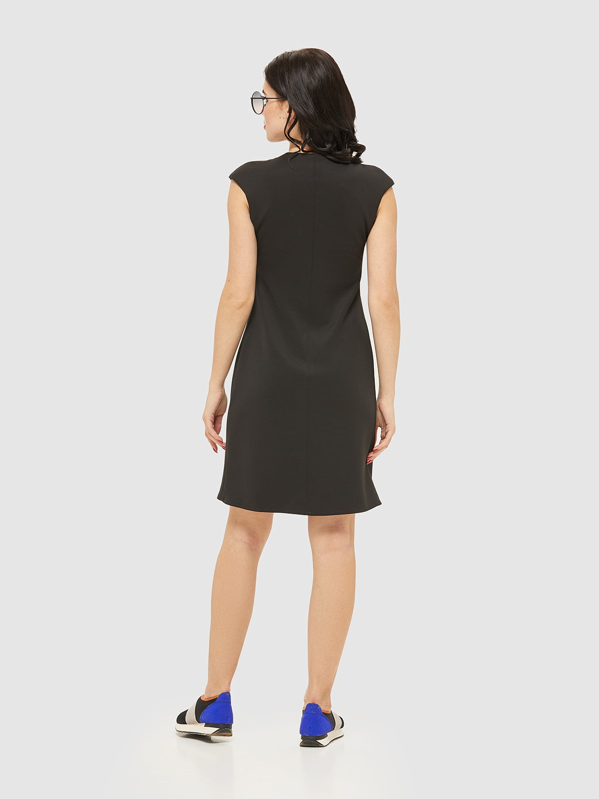 Сукня чорна   2386048   фото 2